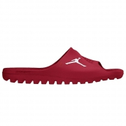 Jordan Super.Fly Team Slide