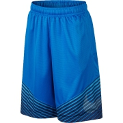 Elite Reveal Dri-Fit Short Jr