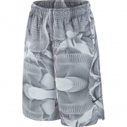Kobe Elite Short Jr