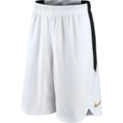 KD Elite Short Jr