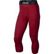 Jordan All Season Compression 3/4 Tights