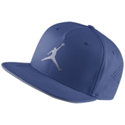 Jordan Jumpman Performance Snapback