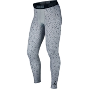 Jordan 23 Alpha Dry Tights
