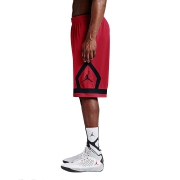 Jordan Flight Diamond Short