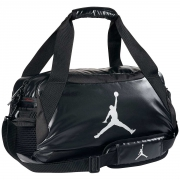 Jordan Training Duffel