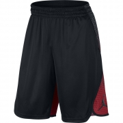 Jordan Flight Victory Graphic Short