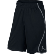 Jordan Flight Victory Short