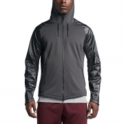 Jordan 360 Therma Shield Max Zip Hoody