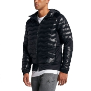 Jordan Performance Hybrid Down Jacket