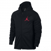 Jordan 360 Fleece Full-Zip