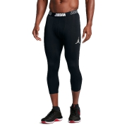 Jordan AJ Compression 3/4 Tights