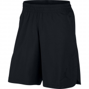 Jordan Flex Training Short