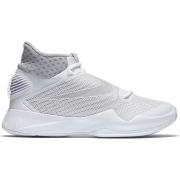 Nike Zoom hyper rev 2015 gymnastiksko påfyllning