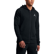 Jordan Flight Lite Hoody
