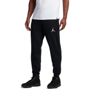 Jordan Flight Lite Pant