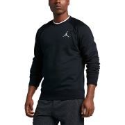 Jordan Flight Fleece Crew