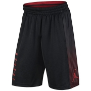 Jordan Game Basketball Short
