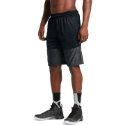 Jordan Wings Blockout Short