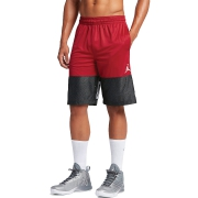 Air Jordan Blockout Short