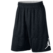Jordan Ele Printed Blockout Short