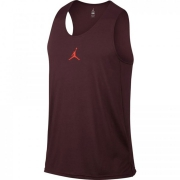Jordan Flight Basketball Tank