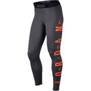 Jordan AJ Classic Compression Tights