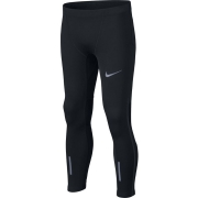 Power Running Tights Jr