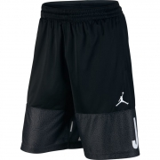 Air Jordan Blockout Short Jr