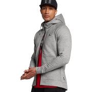 Jordan Wings Fleece Zip Hoody