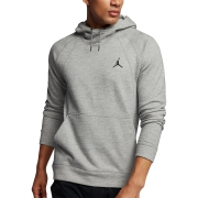 Jordan Wings Fleece Hoody