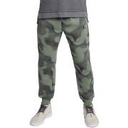 Jordan P51 Flight Fleece Pant