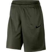 Nike Dry Essential Short Dam
