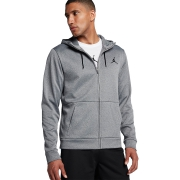 Jordan Therma 23 Alpha Zip Hoody
