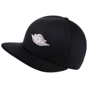 Air Jordan Wings Snapback