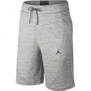 Jordan Wings Fleece Short