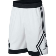 Jordan Rise Diamond Short