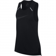 Nike Breathe Elite Tank Dam