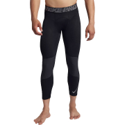 Nike Pro Hypercool 3/4 Tights