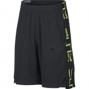 Nike Dry Elite Short Jr