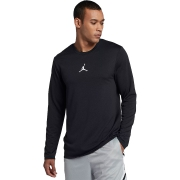 Jordan Ultimate Flight L/S