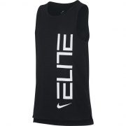 Nike Dri-Fit Elite Tank Jr