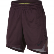 Nike Elite Knit Short Dam