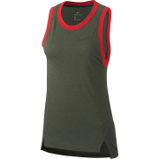 Nike Elite Dri-Fit Tank Dam