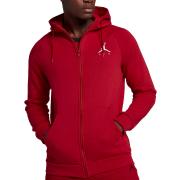 Designa din egen Adidas tröja Buzzter