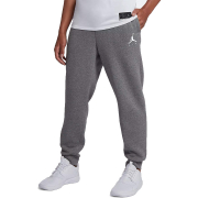Jordan Jumpman Fleece Pant