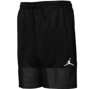 Jordan Wings Blockout Short, Jr