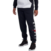 Jordan Jumpman Air GFX Fleece Pant