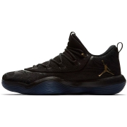 Jordan Superfly 2017 Low