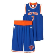 Knicks-Anthony Jr Set