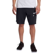 Jordan Jumpman Air Graphic Fleece Short